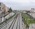 Linha do Alentejo, Lavradio. 01-20.jpg