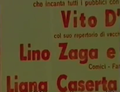 Lino Banfi in arte Lino Zaga.png