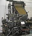 Linotype 2 imagée ameliorée.jpg