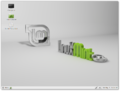Linux Mint Katya.png