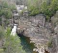 Linville Falls-27527.jpg