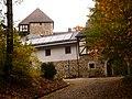 Linz_(Rosenburg-3).jpg