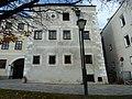 Linz Ottensheimer Straße 32 (4).JPG