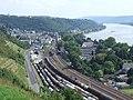 Linz am Rhein von Burg Ockenfels gesehen.jpg