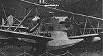 Lioré et Olivier LeO H-6 Paris 1919 080120 p45.jpg