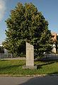 Lipa ústavnosti a pamätník padlým vojakom v I. sv. vojne.jpg