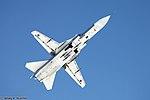 Lipetsk Air Base (434-4).jpg