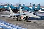 Lipetsk Air Base (436-28).jpg