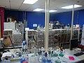 Lipomics Laboratory (12).jpg