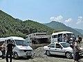 Liqeni i Komanit 2012 (28).jpg