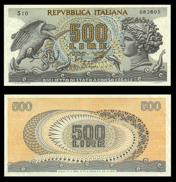 File:Lire 500 (Aretusa).JPG