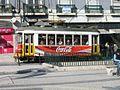 Lisboa- Tranvia (105967020).jpg