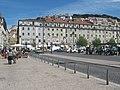 Lisbon, Portugal - Lisboa, Portugal (38347147985).jpg