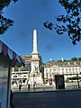 Lisbon, street scenes from the capital of Portugal 42.jpg