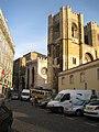 Lisbon IMG 2507 (8048285803).jpg