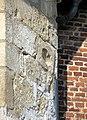 Lislet église (détail pierres) 1.jpg