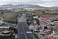 Lissabon aus der Luft beim Anflug (2012-09-22), by Klugschnacker in Wikipedia (8).JPG