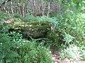 Lissava Tomb.jpg