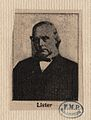 Lister, Joseph (1827-1912) CIPA0326.jpg
