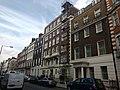 Lister House, Wimpole Street.jpg