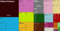 Lithuania Export Treemap 2014.png
