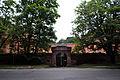 Litovskij bastion.JPG