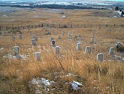 Little Bighorn Battlefield National Monument.JPG