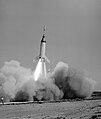 Little Joe 5B liftoff.jpg