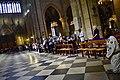 Liturgia en Notre Dame París.jpg