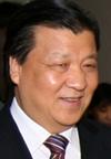 Liu-Yunshan.png