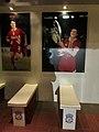 Liverpool Football Club Museum 13.jpg