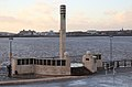 Liverpool Naval Memorial aerial 2.jpg