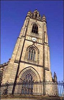 Liverpool St Nicholas.jpg