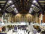 Liverpool Street concourse by Thos Nugent.jpg