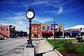 Livingston-courthouse-square-main-tn.jpg