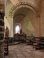 Livré-sur-Changeon (35) Église Notre-Dame 23.JPG