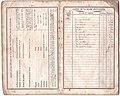Livret-hommes-42-RI-1870-18-19.jpg