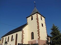 Lixhausen StNabor01.JPG