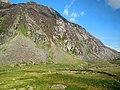 Llanberis - panoramio (31).jpg