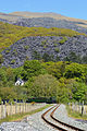 Llanberis Lake Railway (8988768987).jpg