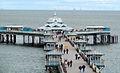 Llandudno Victorian Pier.jpg