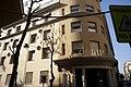 Lleida E PM 058490.jpg