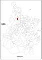 Localisation d'Andrest dans les Hautes-Pyrénées 1.pdf