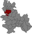 Localització de Veciana.png