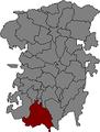 Localització de Viver i Serrateix.png
