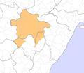 Localització dels Ports de Morella.png