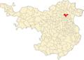 Localización Figueres - Gerona.png