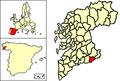 Localización de Arbo.png