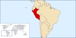 LocationPeru.svg