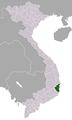 LocationVietnamKhanhHoa.png